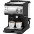 Clatronic - кофемашины