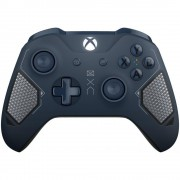 Microsoft Xbox One S Wireless Controller Patrol Tech