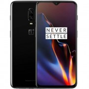 OnePlus 6T 8/128GB Midnight Black