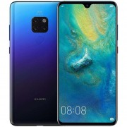 HUAWEI Mate 20 6/64GB Twilight