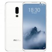 Meizu 16th 6/64Gb White