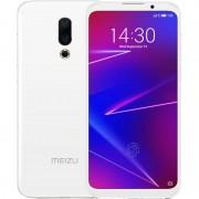 Meizu 16 6/64GB White