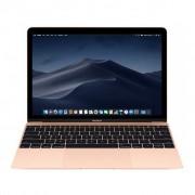 "Apple MacBook 12"" Gold (MRQN2) 2018"