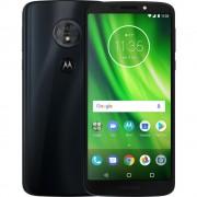 Motorola Moto G6 Play XT1922-3 Dual Sim 32GB Indigo Blue