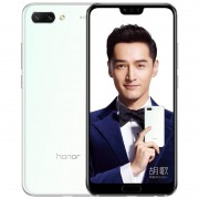 Honor 10 6/128GB White