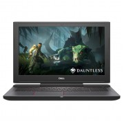 Dell G5 15 5587 Gaming (INS260015SA)