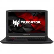 Acer Predator Helios 300 PH315-51-78NP (NH.Q3FAA.001)