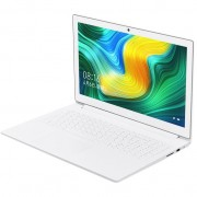 Xiaomi Mi Notebook Lite 15.6 Intel Core i5 MX110 8/128GB + 1TB HDD White (JYU4095CN) русскоязычный Windows /Кириллица на клавиатуре