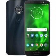 Motorola Moto G6 XT1925-5 3/32GB Dual Sim Indigo Blue