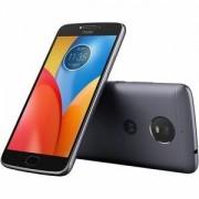 Motorola Moto E4 Plus XT1775 2/32GB Single Sim Iron Gray