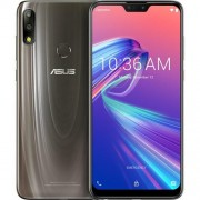 ASUS ZenFone Max Pro M2 4/128GB Cosmic Titanium (ZB631KL-4J084CW)