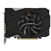 GIGABYTE GeForce RTX 2060 MINI ITX OC 6G (GV-N2060IXOC-6GD)