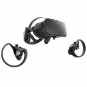 Oculus Oculus Rift + Touch (301-00095-01)