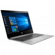HP EliteBook Folio G1a (Z9P97UP)