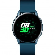 Samsung Galaxy Watch Active Green (SM-R500NZGA)