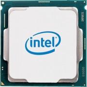 Intel Core i5-9400F (BX80684I59400F)
