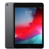 Apple iPad mini 5 Wi-Fi + Cellular 64GB Space Gray (MUXF2, MUX52)