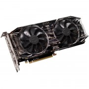 EVGA GeForce RTX 2080 BLACK EDITION GAMING (08G-P4-2081-KR)