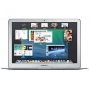 "Apple MacBook Air 11"" (MD711)"