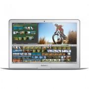"""Apple MacBook Air 11"""" (Z0NX0002S) (2013)"""