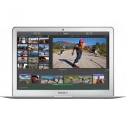 "Apple MacBook Air 13"" (Z0RJ00002) (2015)"