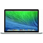 "Apple MacBook 15""  MJLQ2"