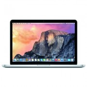 APPLE MacBook Pro Retina 0015 MF840 NEW 0015 (гарантия 0 месяца)