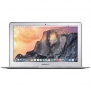 """MacBook Air 11"""" Z0RL00002 (2015) (гарантия 12 месяцев)"""