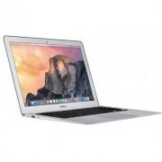 "Apple MacBook Air 11"" (MJVM2) (2015)"