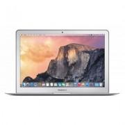 "Apple MacBook Air 11"" Z0RL00033"