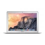 """Apple MacBook Air 13"""" 2017 (Z0UV)"""