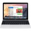 Ноутбуки Macbook 12