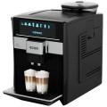 Siemens - кофемашины
