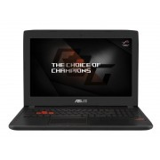 ASUS ROG GL502VS-DB71