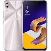 ASUS Zenfone 5 ZE620KL 4/64GB Moonlight White