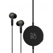 Bang & Olufsen BeoPlay H3 ANC Gunmetal Grey