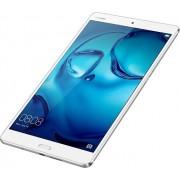 HUAWEI MediaPad M3 4/32GB LTE Silver