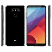 LG G6 32GB Black (H870S.ACISBK) 2 Sim