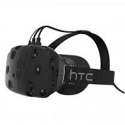 HTC Vive (гарантия 3 месяцев)