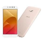 ASUS ZenFone 4 Selfie Pro ZD552KL (Sheer Gold) 64Gb