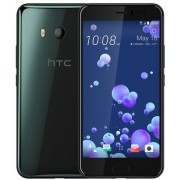 HTC U11 4/64GB Black 99HAMB075-00