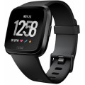 Fitbit - умные часы
