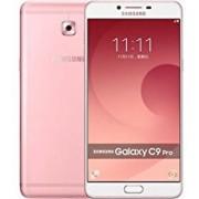 Samsung C9000 Galaxy С9 Pro 64GB Pink Gold (гарантия 3 месяца)