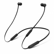 Beats by Dr. Dre BeatsX Earphones Black (MLYE2) (гарантия 3 месяца)