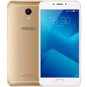 Meizu M5 Note 16GB Gold