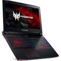 Acer - ноутбуки