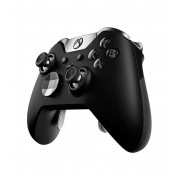 Microsoft Xbox One S Wireless Controller Elite