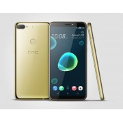 HTC Desire 12 Plus 3/32GB Dual Gold