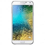 Samsung E700H Galaxy E7 white (гарантия 3 месяца)