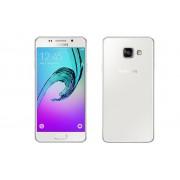 Samsung A710F Galaxy A7 Dual White (гарантия 3 месяца)